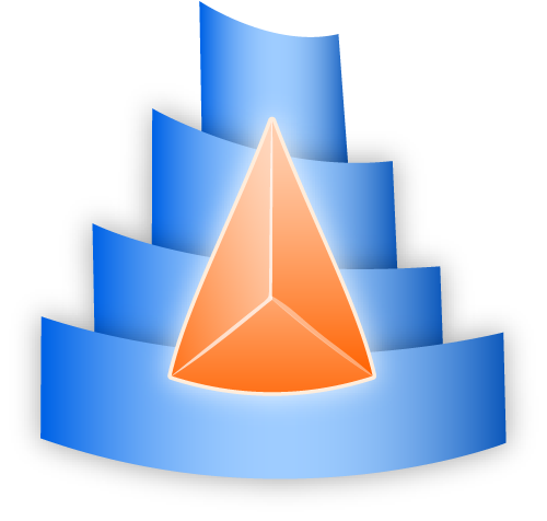GPSBabel: convert, upload, download data from GPS and Map